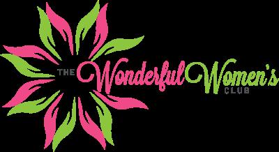 The Wonderful Women's Club